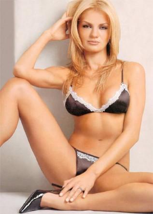 Genoa juventus diretta online dating 10