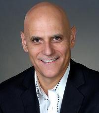 Dr. Steven C. Hayes