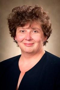 Patricia Sobecky