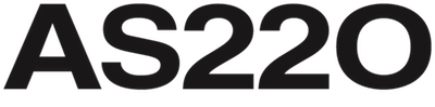 Image result for as220