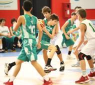 cava - U15: LA 5PARI BATTE ASTI E VOLA IN FINALE