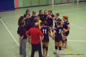 2015-10-30 5PJ - Volley San Paolo 13