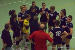 2015-10-30 5PJ - Volley San Paolo 19