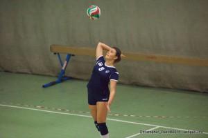 2015-10-30 5PJ - Volley San Paolo 26