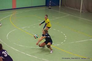 2015-10-30 5PJ - Volley San Paolo 32