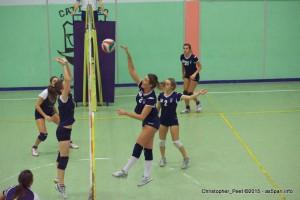 2015-10-30 5PJ - Volley San Paolo 36