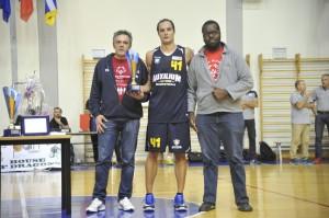Albano 2016-268 (Large)