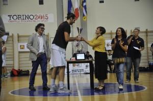 Albano 2016-275 (Large)