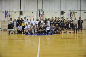 Albano 2016-322 (Large) (2)