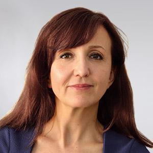 Emmanuelle POINTET ASA Avocats