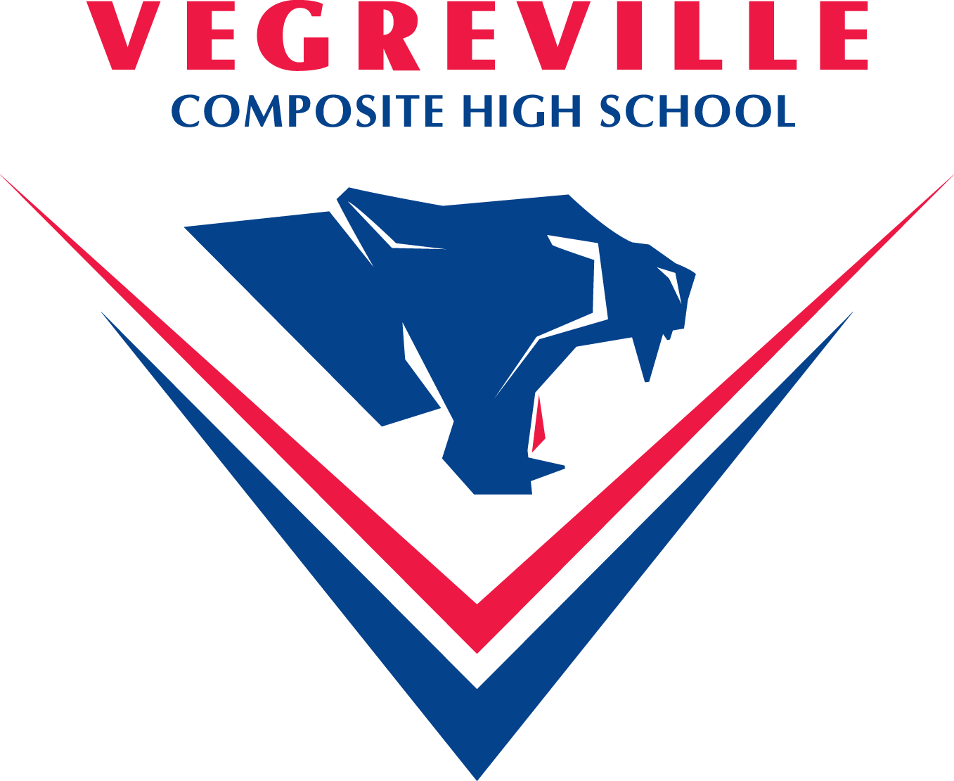Live Streaming Alberta Schools Athletic Association