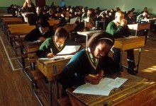 Photo of Africa Education Story: Sector Spend Trumps Asia, Latin America