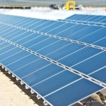 Photo of 100,000 South African Homes to be Powered by New Solar Plants