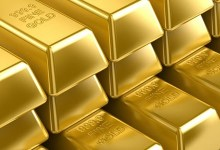 Photo of Chamber of mines willing to pay royalties in gold bars