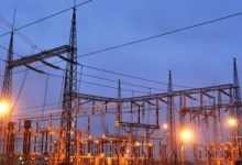 Photo of POWER SUPPLY: GRIDCo boss speaks to OBG