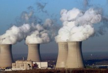 Photo of Nuclear power for Ghana: A need, a challenge and result