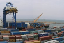 Photo of Arbitrary shipping line charges in Ghana – a study of market power