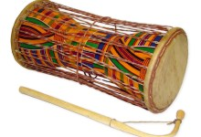 Photo of Traditional items you must insist on seeing as a tourist in Ghana