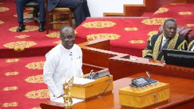Photo of Highlights of 2019 budget