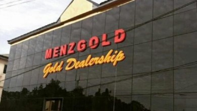 Photo of How Menzgold crumbled to pieces