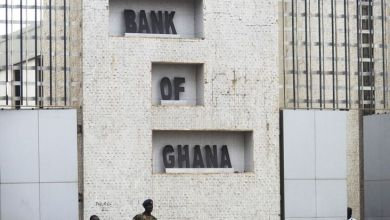 Photo of Non-performing loans hit GH₵8.74bn