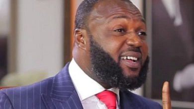 Photo of How Ato Essien used ¢80m of depositors funds