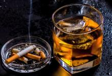 Photo of Alcoholic beverages, tobacco and narcotics; has highest inflation for November 2019