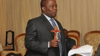 Photo of Auditor General vs Presidency impasse: Austin Gamey backs Akufo-Addo