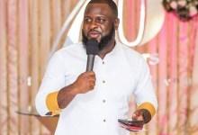 Photo of Despite Group devastated as Neat FM's Kwadwo Wiafe Annor dies