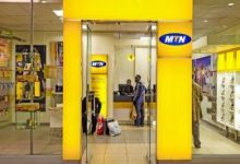 Photo of MTN to challenge NCA's move to reduce market dominance