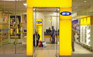 Photo of MTN to launch 5G network in South Africa on 30 June