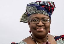 Photo of ECOWAS backs Nigeria's candidate for the WTO top job