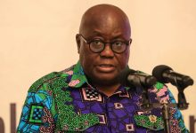 """Photo of """"7 December must be a Ghanaian, not a West African, election,"""" says Akufo-Addo"""