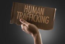 Photo of Human trafficking prevalent despite border closure