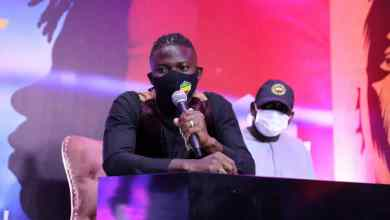 Photo of Date for Shatta Wale-Stonebwoy sound clash out