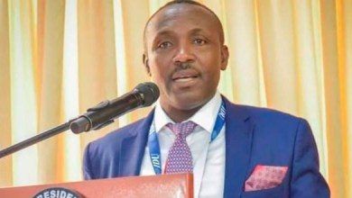 Photo of NPP 2020 manifesto to be outdoored on 22 August, general secretary hints