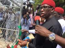 okowa-commissions-projects-at-oshimili-south-5