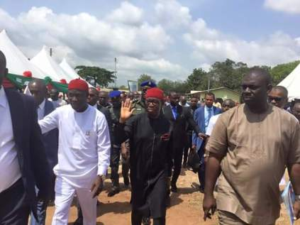 okowa-commissions-projects-at-oshimili-south-8
