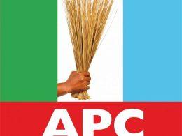 All Progressives Congress, APC