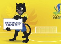 Gabon 2017 Africa Cup of Nations