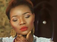 Nic-Ola Beauty Sparkles