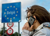 Roaming Charges abolished in EU