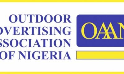 OAAN Advertisers in Nigeria