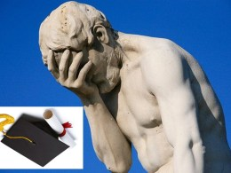 Failure of Nigeria Education System