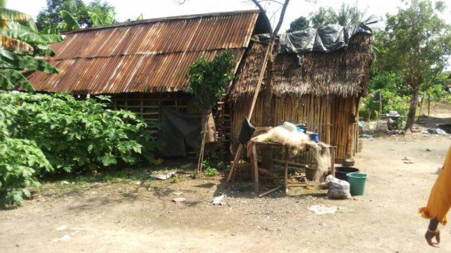 Umuochi-Utchi Community