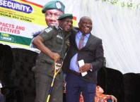 IGP IDRIS AND GOVERNOR WIKE