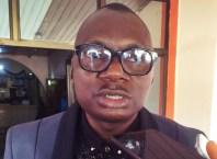 Prophet Azaka Onyebo