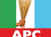 All Progressive Congress APC