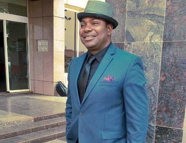 Hon. AnthonyElekeokwuri
