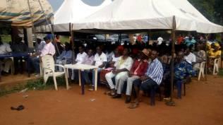 Victor Ochei Loses Over 80 APC Members to PDP inOnicha Olona
